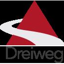 Dreiweg Unternehmensentwicklung
